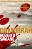 Gomorrah - Roberto Saviano & Virginia Jewiss