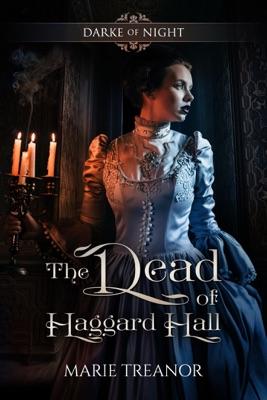 The Dead of Haggard Hall