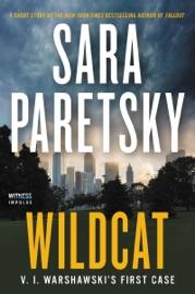 Wildcat PDF Download