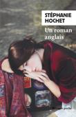 Un roman anglais