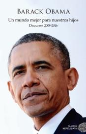 Un mundo mejor para nuestros hijos PDF Download