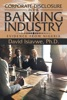Corporate Disclosure In The Banking Industry