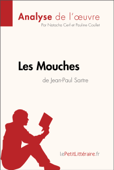 Les Mouches de Jean-Paul Sartre (Analyse de l'oeuvre)