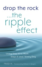 Drop the Rock--The Ripple Effect