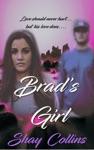 Brads Girl