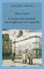 Oliver Sacks - L'uomo che scambiò sua moglie per un cappello artwork