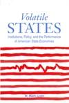 Volatile States