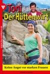 Toni Der Httenwirt 144  Heimatroman