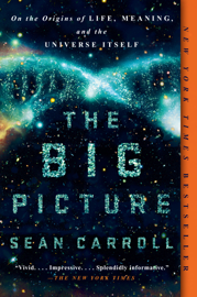 The Big Picture PDF Download