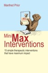 MiniMax Interventions