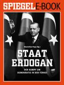 Staat Erdoğan - Der Kampf um die türkische Demokratie