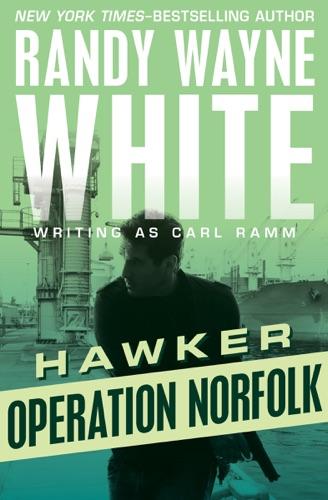 Randy Wayne White - Operation Norfolk