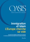 Oasis N 24 Immigration Et Islam