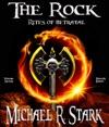 The Rock Rites Of Betrayal