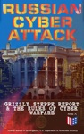 Russian Cyber Attack - Grizzly Steppe Report  The Rules Of Cyber Warfare