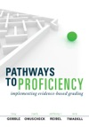 Pathways To Proficiency