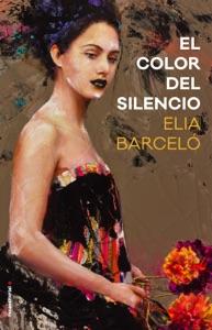 El color del silencio Book Cover