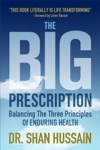 The Big Prescription