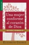 Una Mujer Conforme Al Corazn De Dios- Devocionario