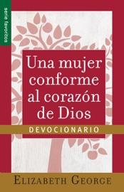 Una mujer conforme al corazón de Dios- Devocionario PDF Download