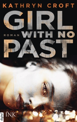 Girl with No Past image
