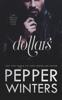 Pepper Winters - Dollars artwork