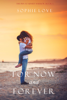 Sophie Love - For Now and Forever (The Inn at Sunset Harbor—Book 1)  arte