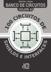 100 Circuitos De Shields E Interfaces