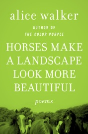 Horses Make a Landscape Look More Beautiful PDF Download