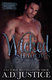 DOWNLOAD OF WICKED SHADOWS PDF EBOOK