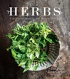 Herbs For Flavor Health And Natural Beauty