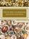 The Kurbo Cookbook: Holiday Edition