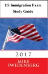 US Immigration Exam Study Guide