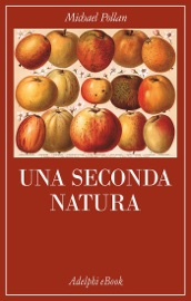Una seconda natura PDF Download