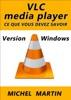 VLC pour Windows
