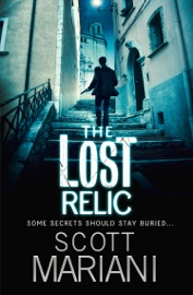 The Lost Relic PDF Download