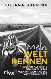 Download and Read Online Mein Weltrennen