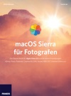 MacOS Sierra Fr Fotografen