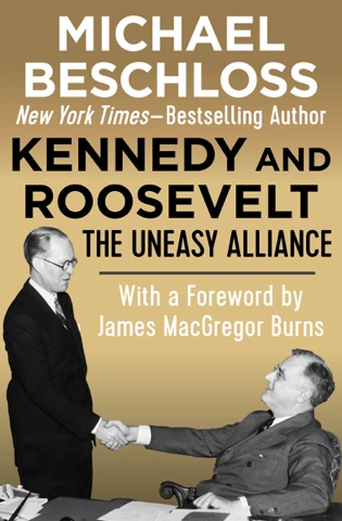 Kennedy and Roosevelt PDF Download