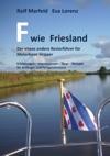 F Wie Friesland