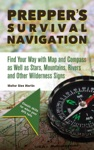 Preppers Survival Navigation