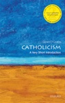 Catholicism A Very Short Introduction
