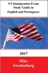 US Immigration Exam Study Guide In English And Portuguese