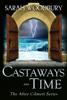 Sarah Woodbury - Castaways in Time artwork
