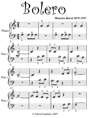 Maurice Ravel On Apple Music