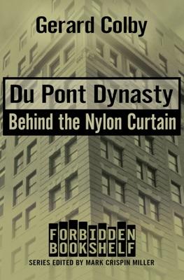Du Pont Dynasty