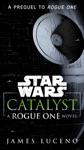 Catalyst Star Wars