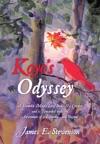 Koyos Odyssey