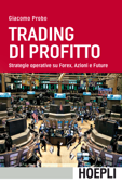 Trading di profitto Book Cover