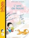 Lami De Naoki